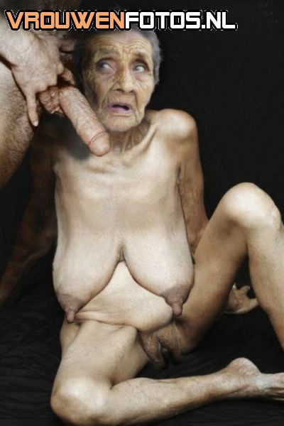 бабушки с хуями фото