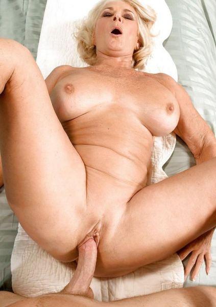 порно фото big tites пожилых дам